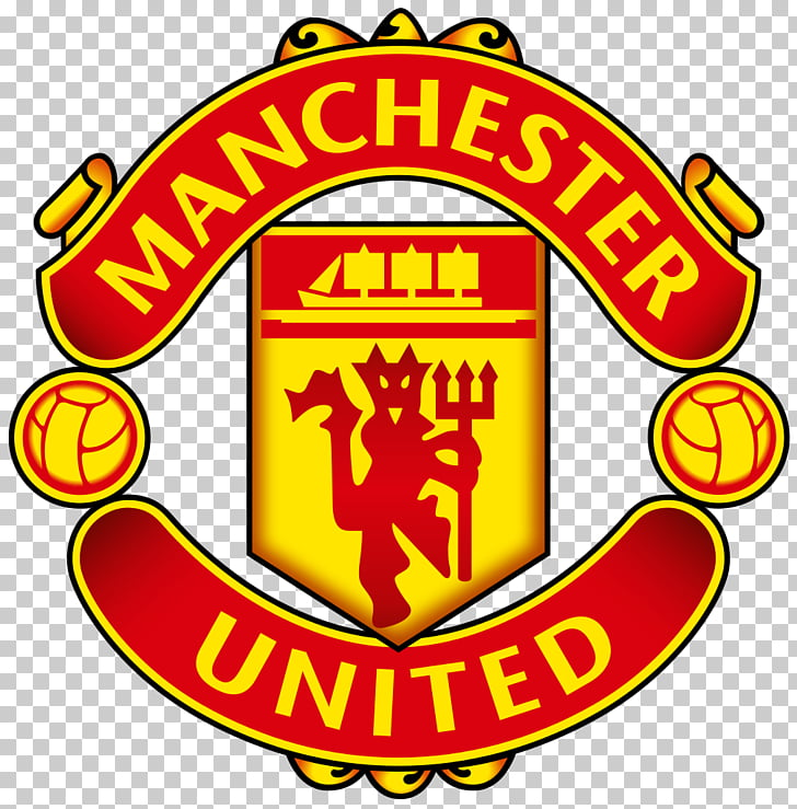 Logo arsenal clipart clip art freeuse stock Old Trafford Manchester United F.C. Premier League Arsenal F.C. ... clip art freeuse stock