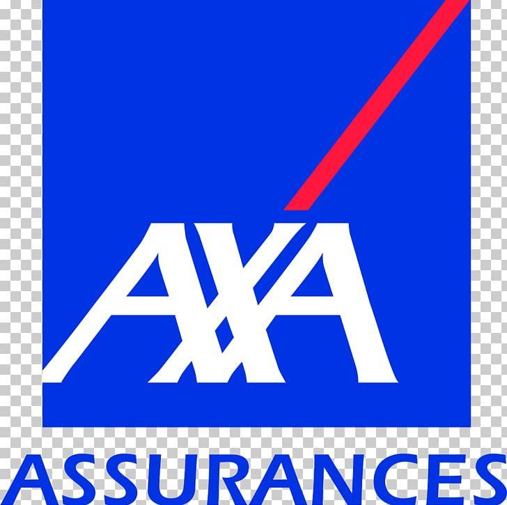Logo axa clipart