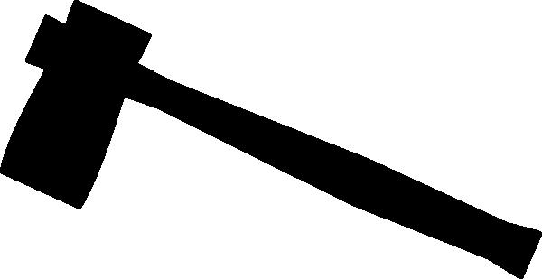 Logo axe clipart download Axe Black Logo Vector PNG Transparent Axe Black Logo Vector.PNG ... download