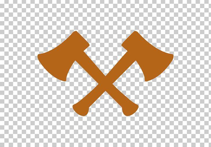 Logo axe clipart freeuse library Logo Axe PNG, Clipart, Angle, Axe, Axe Logo, Brands, Computer Icons ... freeuse library