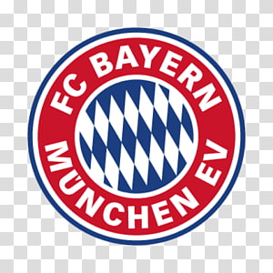 Logo bayern munchen clipart picture download FC Bayern Munchen logo screenshot, Allianz Arena FC Bayern Munich II ... picture download