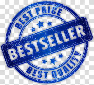 Library of logo best seller svg transparent download png ...