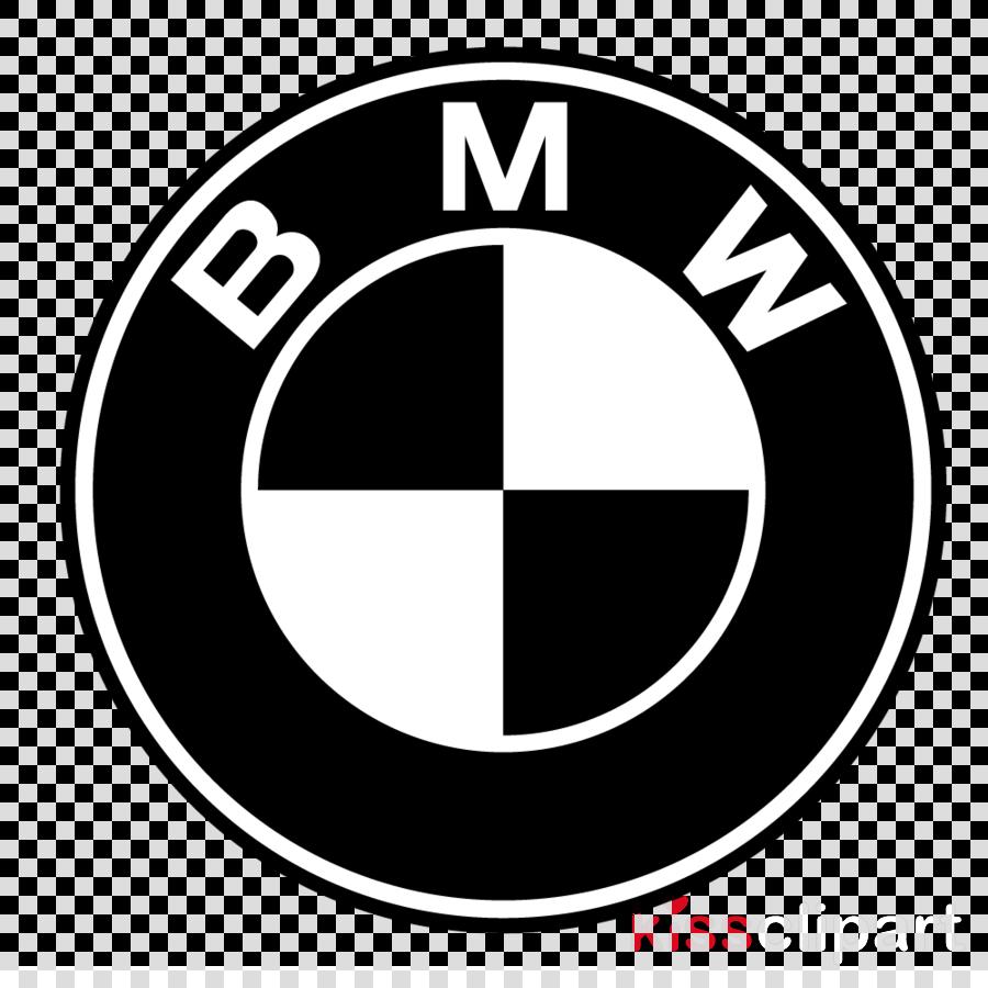 Logo bmw clipart png library Logo Bmw clipart - Car, Sticker, Emblem, transparent clip art png library