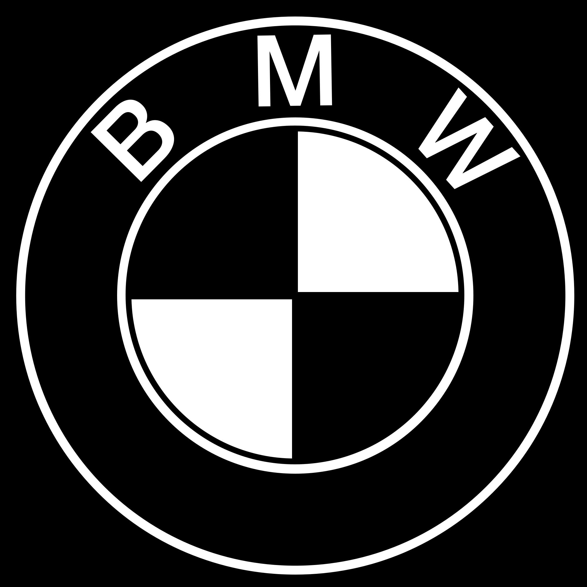 Logo bmw clipart graphic freeuse Free BMW Logo Cliparts, Download Free Clip Art, Free Clip Art on ... graphic freeuse