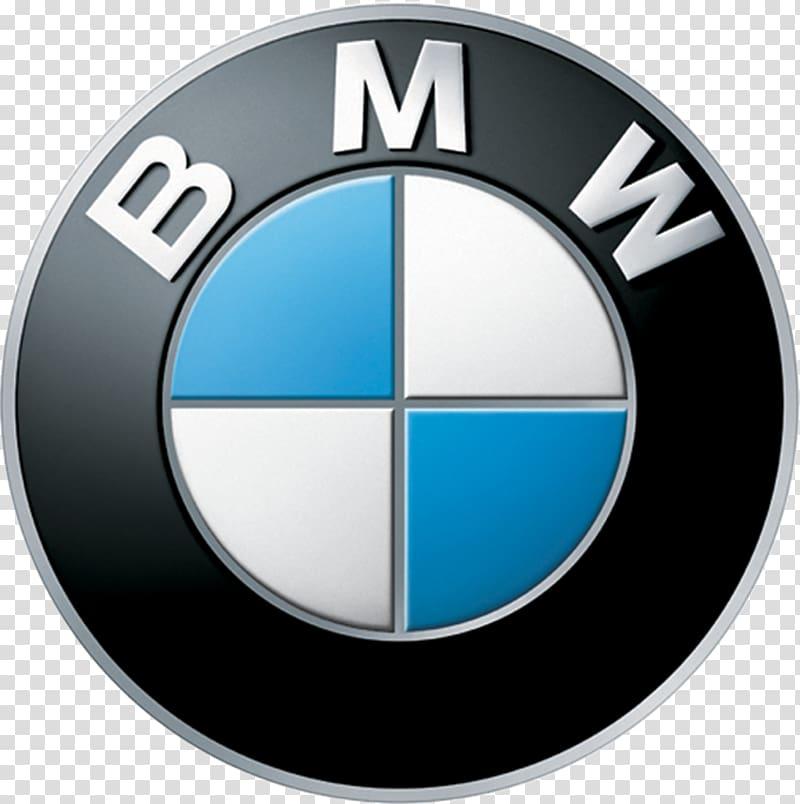 Logo bmw clipart vector black and white library BMW X3 Car Logo BMW 1 Series, car tire transparent background PNG ... vector black and white library