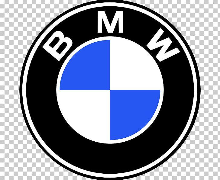 Logo bmw clipart svg library stock BMW Logo Porsche Car PNG, Clipart, Area, Blue, Bmw, Bmw Logo, Bmw M3 ... svg library stock