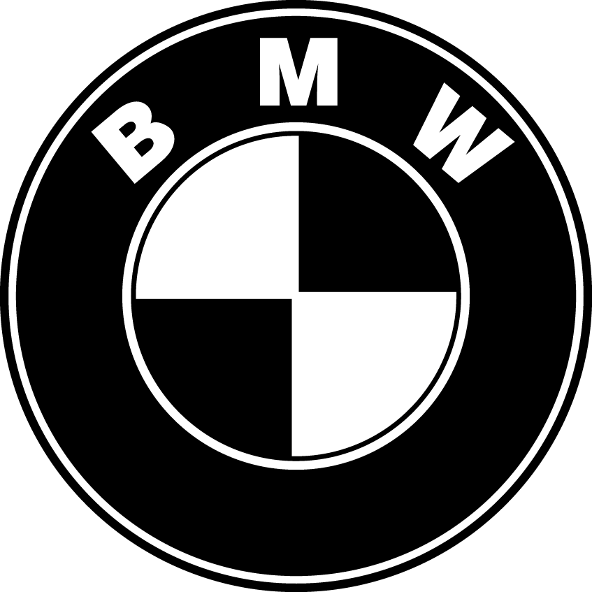 Logo bmw clipart svg free stock Free BMW Logo Cliparts, Download Free Clip Art, Free Clip Art on ... svg free stock