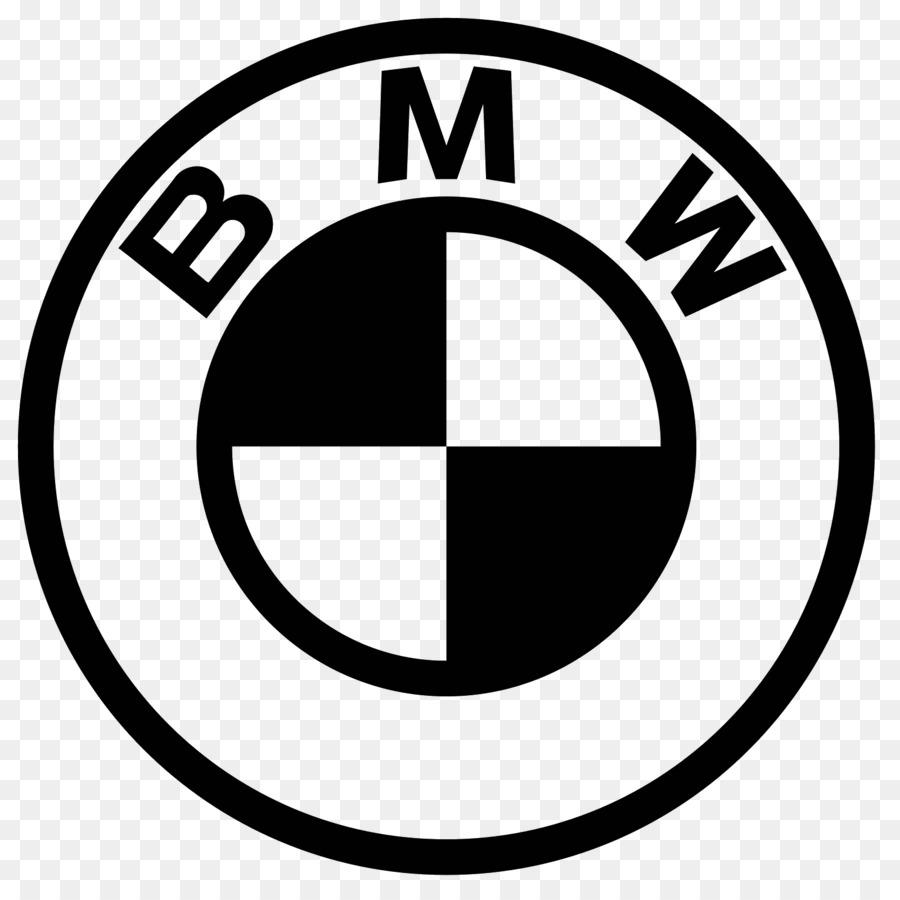 Logo bmw clipart download Black Line Background png download - 1600*1600 - Free Transparent ... download