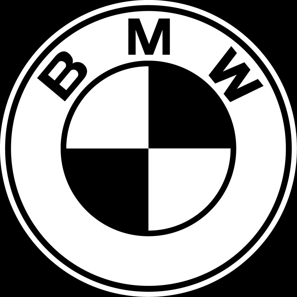 Logo bmw clipart clip art freeuse Free BMW Logo Cliparts, Download Free Clip Art, Free Clip Art on ... clip art freeuse