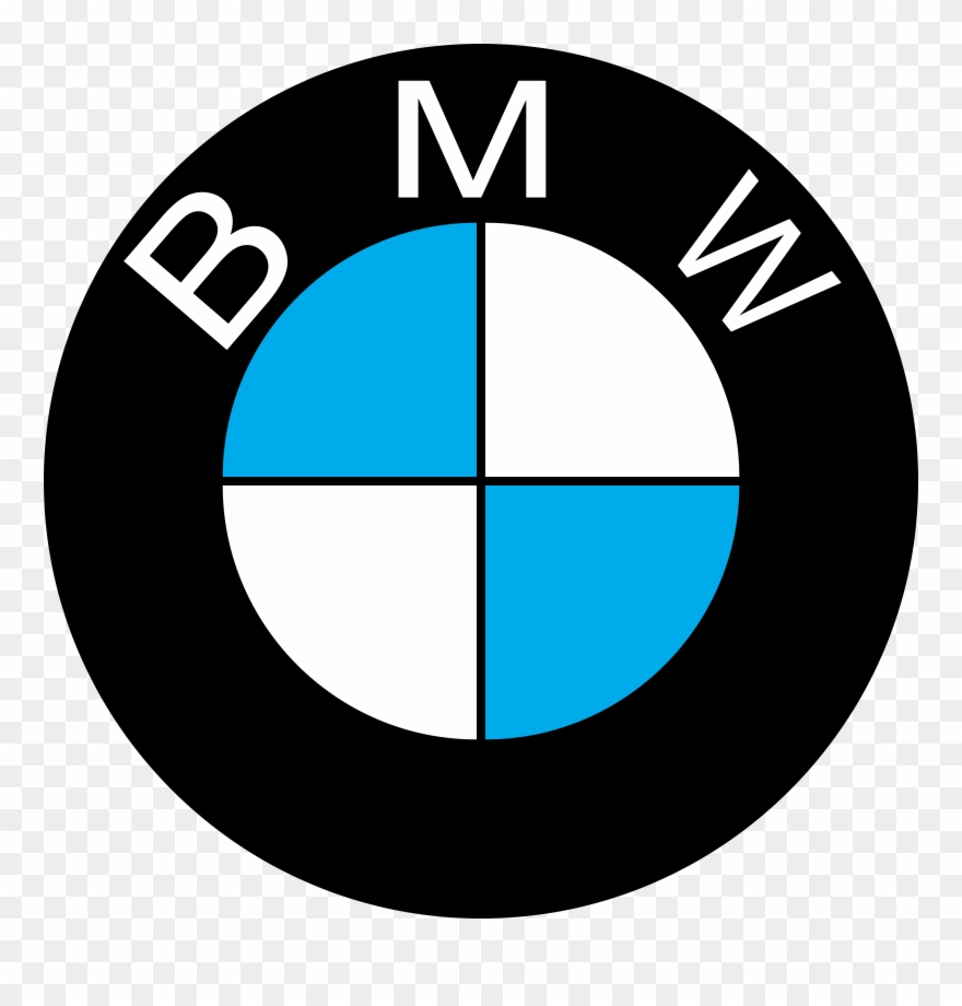 Logo bmw clipart image freeuse Bmw Logo Png Transparent Amp Svg Vector - Bmw Logo Png Clipart ... image freeuse