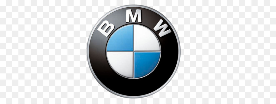 Logo bmw clipart black and white library Logo Bmw clipart - Car, Motorcycle, Product, transparent clip art black and white library