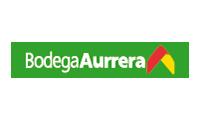 Logo bodega aurrera clipart clip art transparent stock Bodega Aurrera Logo Vector EPS Free Graphics Download Logo Image ... clip art transparent stock