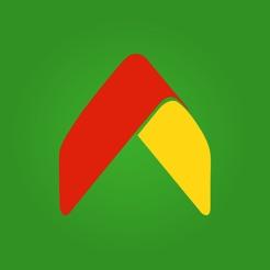 Logo bodega aurrera clipart banner library download Bodega Aurrera on the App Store banner library download