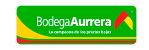 Logo bodega aurrera clipart vector stock Bodega Aurrera Logo Vector EPS Free Graphics Download Logo Image ... vector stock