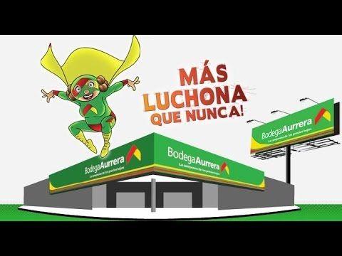 Logo bodega aurrera clipart graphic BODEGA AURRERA TLAXCALA,2017,MEXICO,SUPERMERCADO,CENTRO COM ... graphic