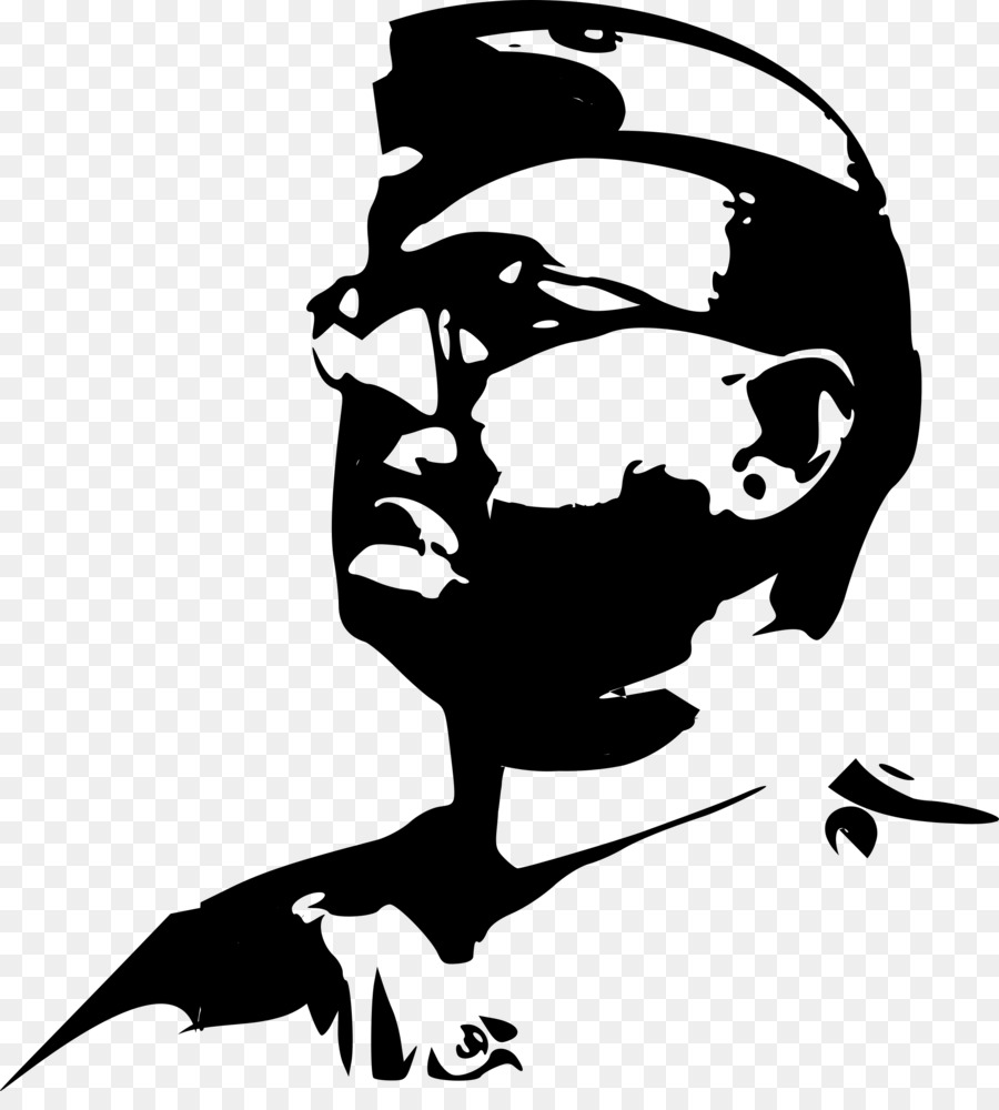 Logo bose clipart picture library download India Independence clipart - India, Head, Silhouette ... picture library download