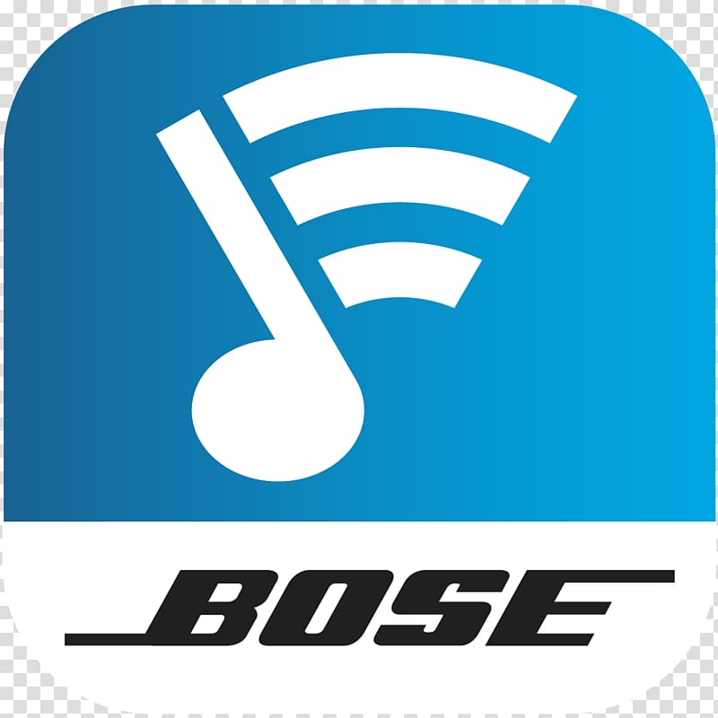 Logo bose clipart svg royalty free library Bose Corporation Audio Business Loudspeaker Sonos, apps ... svg royalty free library