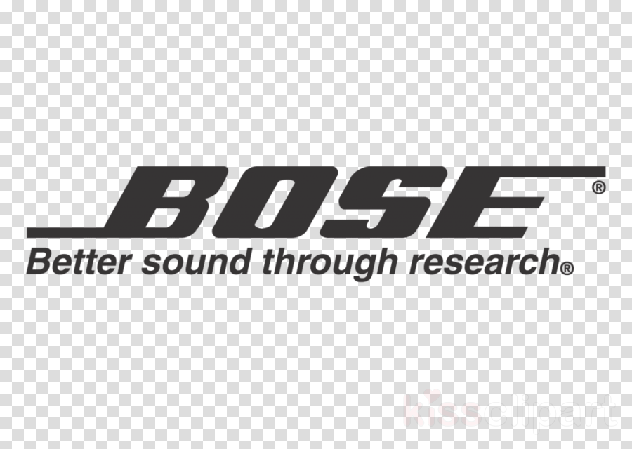 Logo bose clipart banner royalty free download Color Background clipart - Text, Font, Product, transparent ... banner royalty free download