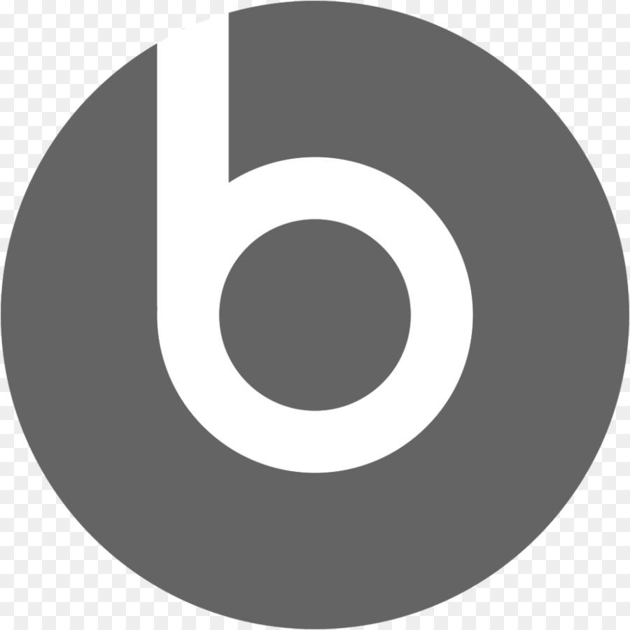 Logo bose clipart banner free stock White Apple Logo png download - 1000*1000 - Free Transparent ... banner free stock
