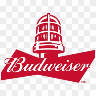 Budweiser logo clipart clipart library download Budweiser Logo PNG Images, Free Transparent Image Download - Pngix clipart library download