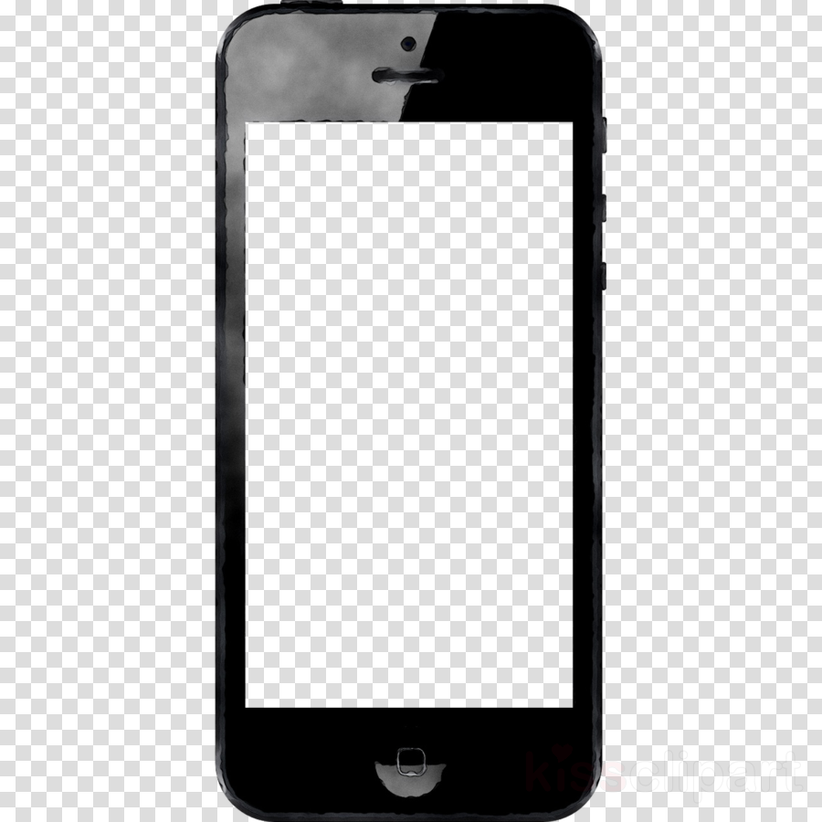 Logo celular clipart clipart stock Apple Logo Background clipart - Apple, Rectangle, Square ... clipart stock