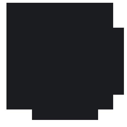 Logo celular clipart transparent library Telefono Celular Logo Png Vector, Clipart, PSD - peoplepng.com transparent library