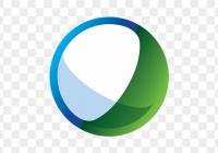Logo cisco clipart clip art black and white library 90+ Temporary Cisco Logo Transparent This Year | Logo Wallpaper Site clip art black and white library