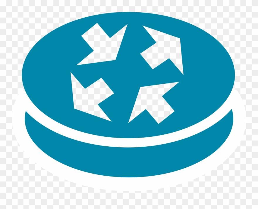 Logo cisco clipart svg free stock Big Image - Cisco Router Icon Png Clipart (#1352301) - PinClipart svg free stock