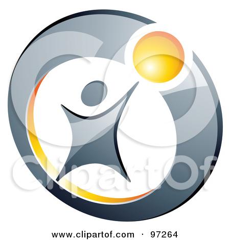 Logo clipart jpg royalty free library Royalty-Free (RF) Logo Clipart, Illustrations, Vector Graphics #1 jpg royalty free library