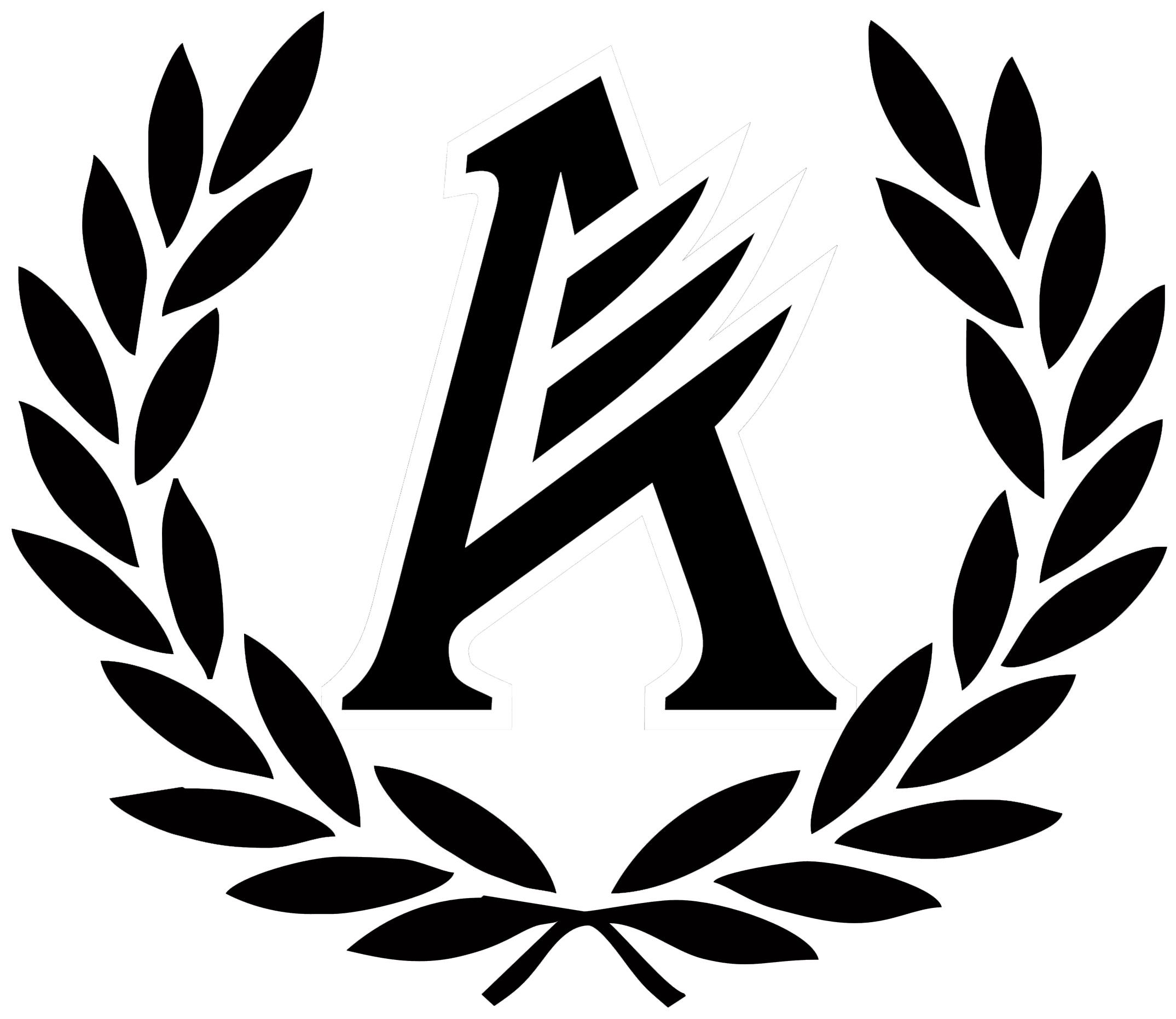 Logo clipart picture download logo clip art free download – Clipart Free Download picture download