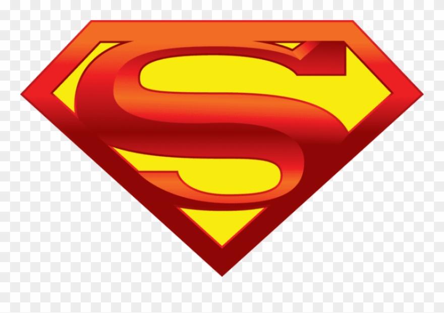 Logo superman clipart clip art Clipart, Superman Logo Clipart Clipart Superman Logo - Superman Logo ... clip art