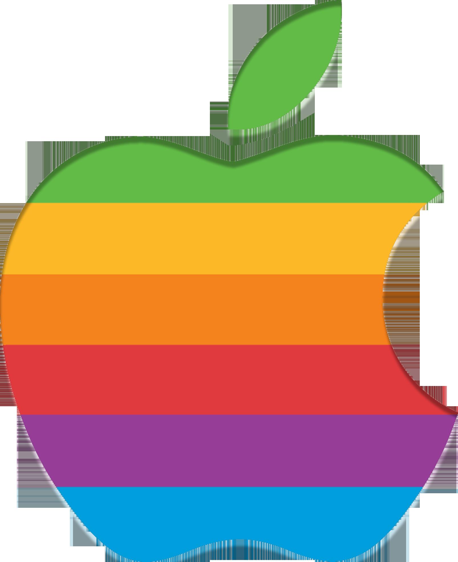 Logo clipart transparent png Free Apple Logo Png Transparent Background, Download Free Clip Art ... png