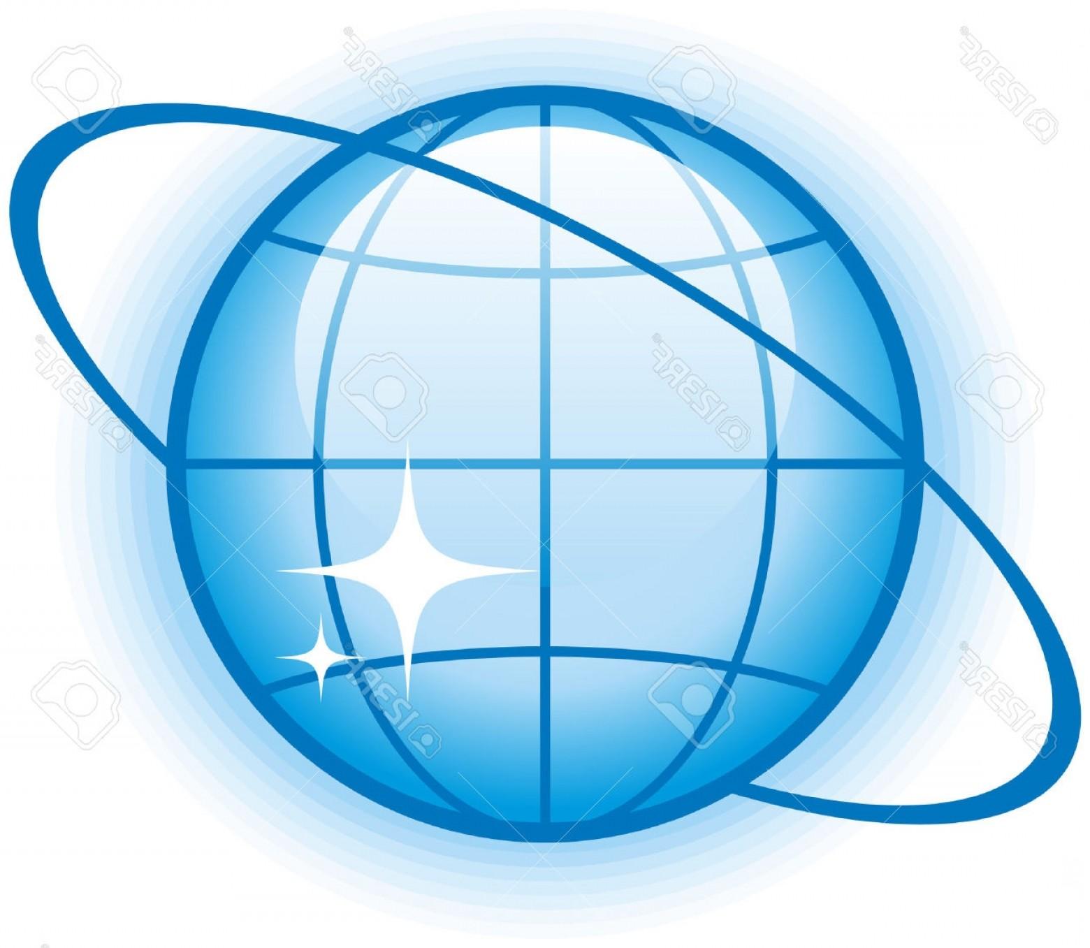 Logo clipart website jpg library stock Best Website Vector Logo Layout | VectoRealy jpg library stock