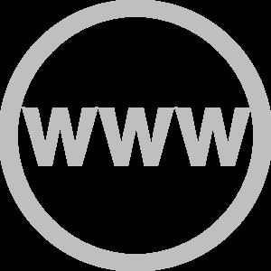 Logo clipart website banner free download Web Logo Grey Clip Art at Clker.com - vector clip art online ... banner free download