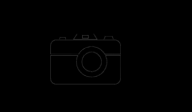 Logo clipart website clip art freeuse download Camera Logo Png | Free Download Clip Art | Free Clip Art | on ... clip art freeuse download