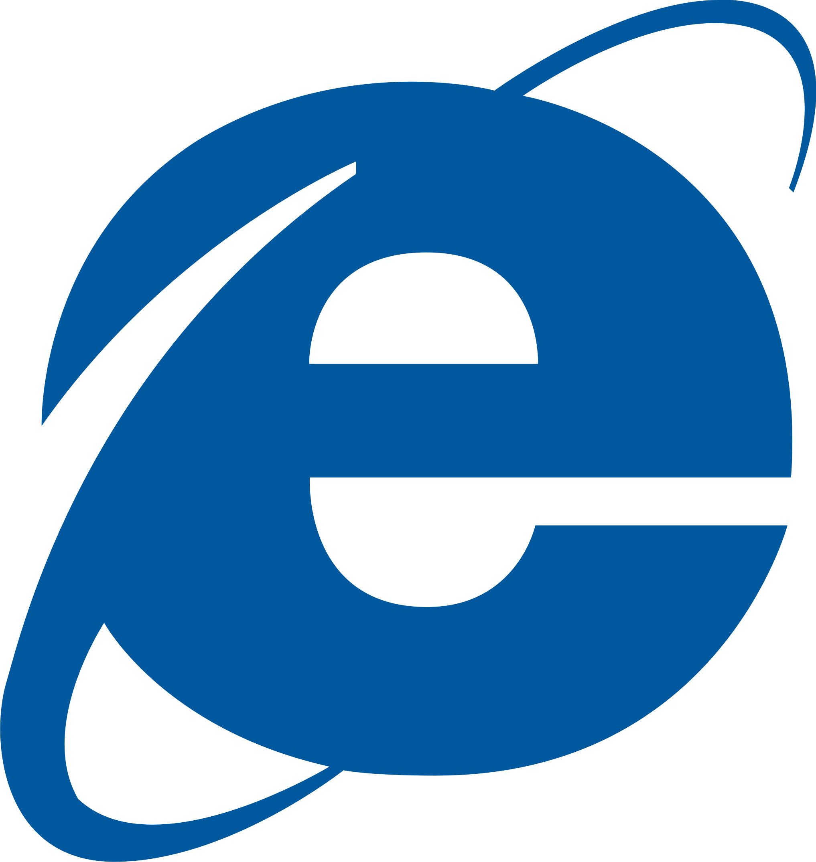 Logo clipart website jpg library download Clipart internet logo - ClipartFest jpg library download