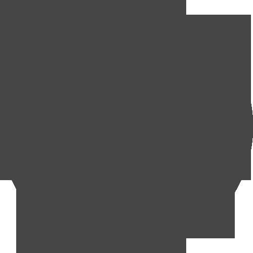 Logo clipart website jpg free stock About » Logos and Graphics — WordPress jpg free stock