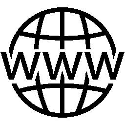 Logo clipart website banner library stock Website clipart vector - ClipartFest banner library stock