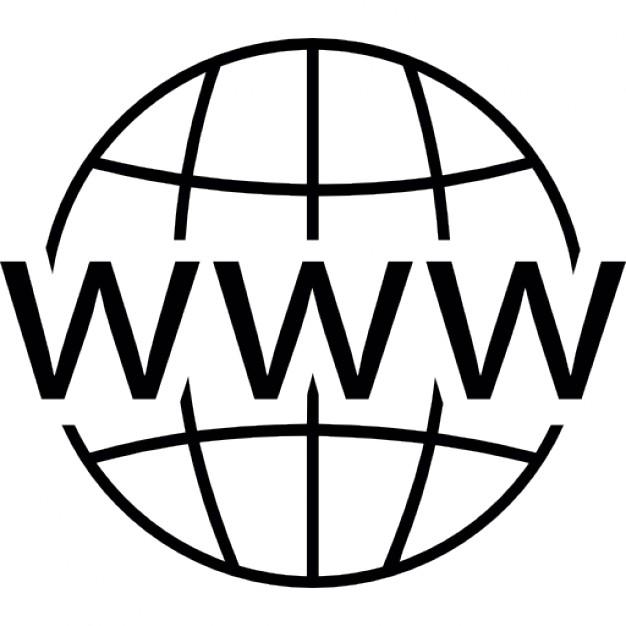 Logo clipart website jpg transparent library Logo clipart website - ClipartFest jpg transparent library
