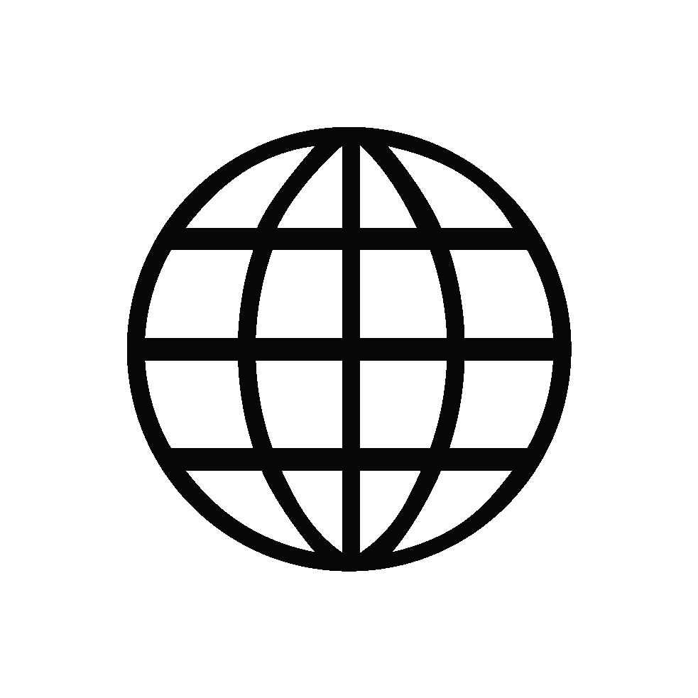 Logo clipart website clipart transparent Website logo clipart - ClipartFest clipart transparent