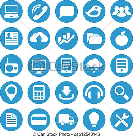Logo clipart website svg transparent download Website Logo Clipart svg transparent download