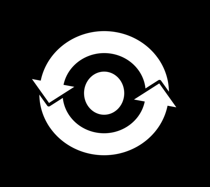 Logo company clipart vector library library Symbol,Logo,Circle Clipart - Royalty Free SVG / Transparent ... vector library library