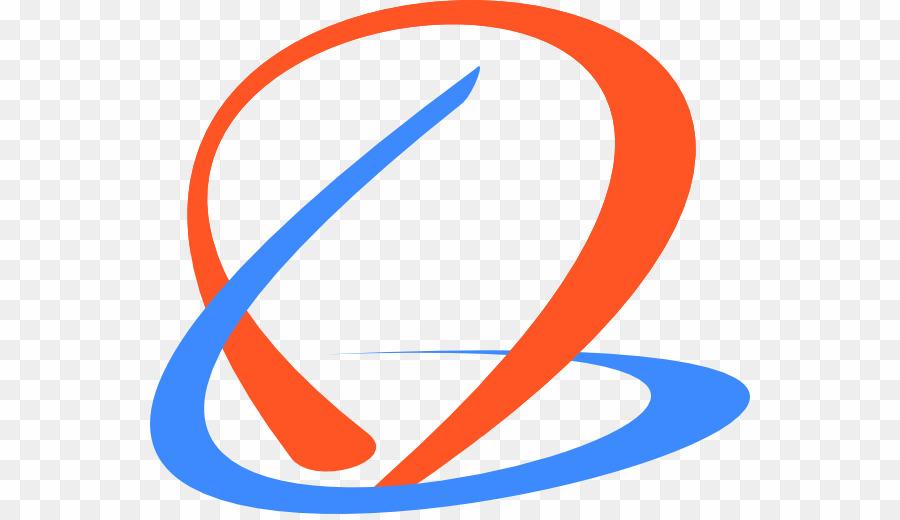 Logo company clipart image royalty free library Free Company Logo PNG Logo Royalty-free Clipart download ... image royalty free library