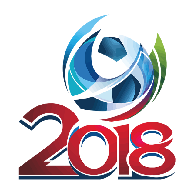 Logo copa do mundo 2018 clipart graphic library download Logo copa 2018 png clipart images gallery for free download ... graphic library download