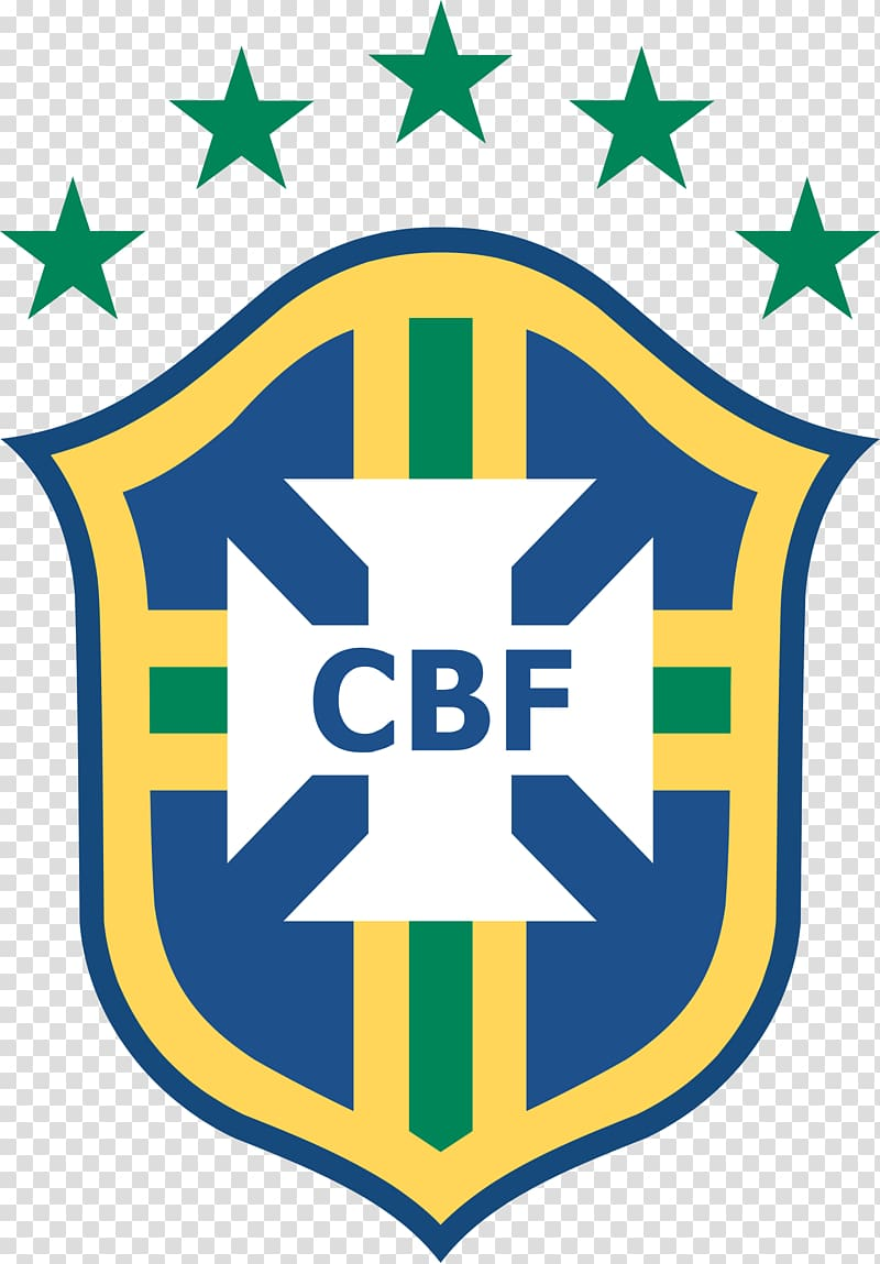 Logo copa do mundo 2018 clipart stock 2018 FIFA World Cup 2014 FIFA World Cup Brazil national ... stock