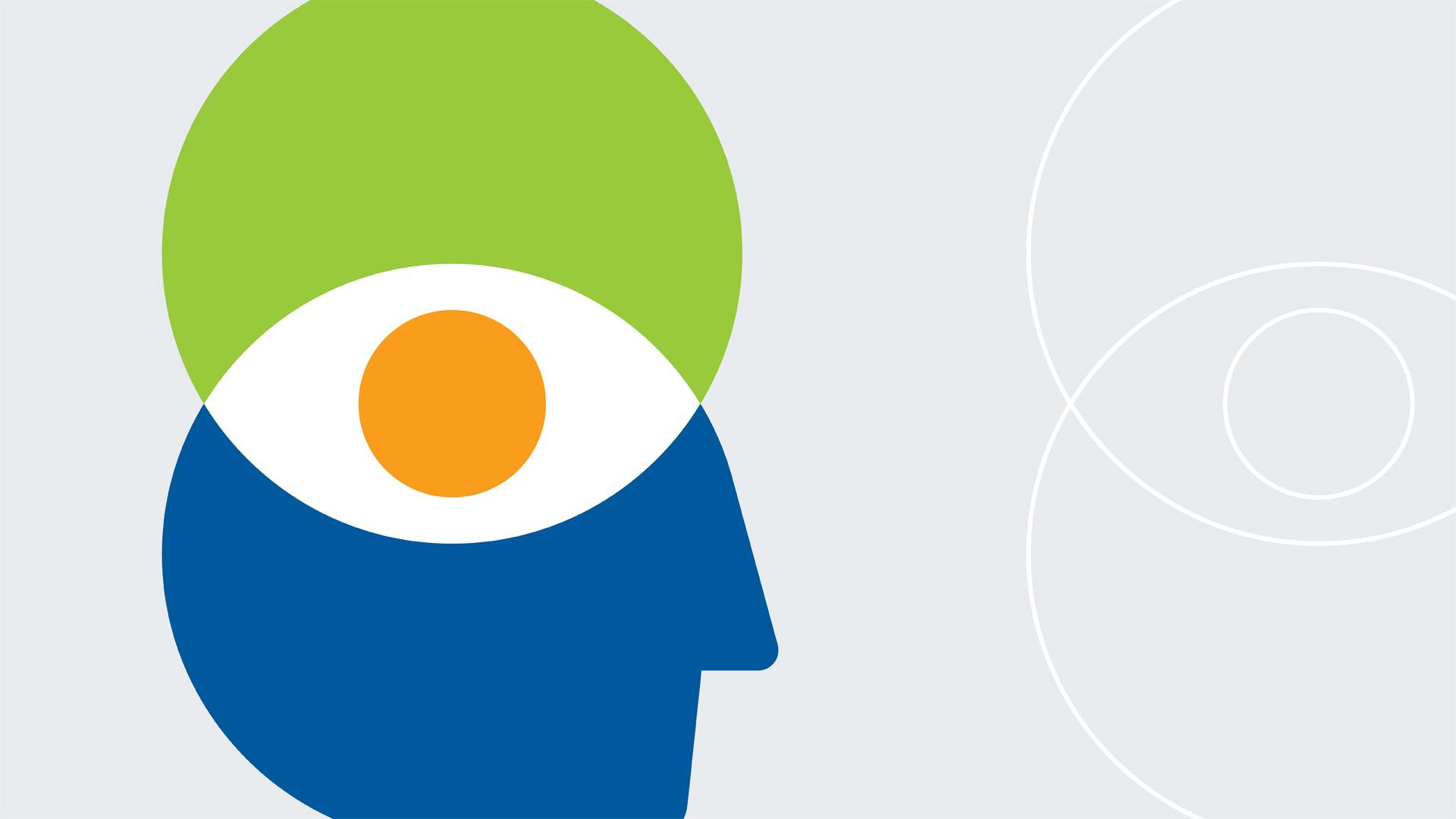 Logo creator clipart clipart library Logo Design - Online Courses, Classes, Training, Tutorials on Lynda clipart library