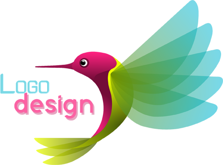 Logo creator clipart png transparent download Iwebnext is the best logo design company for creating unique logos png transparent download