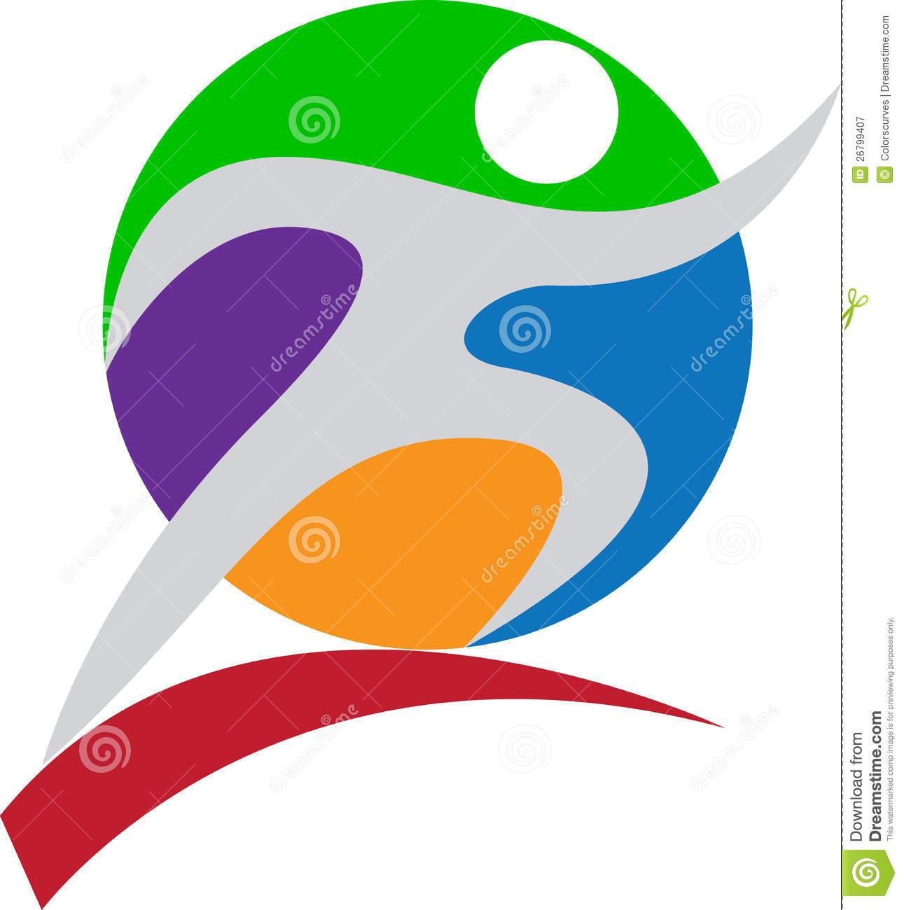 Logo creator clipart clip transparent All Sports Logo Design | ... all sports logo design displaying 17 ... clip transparent