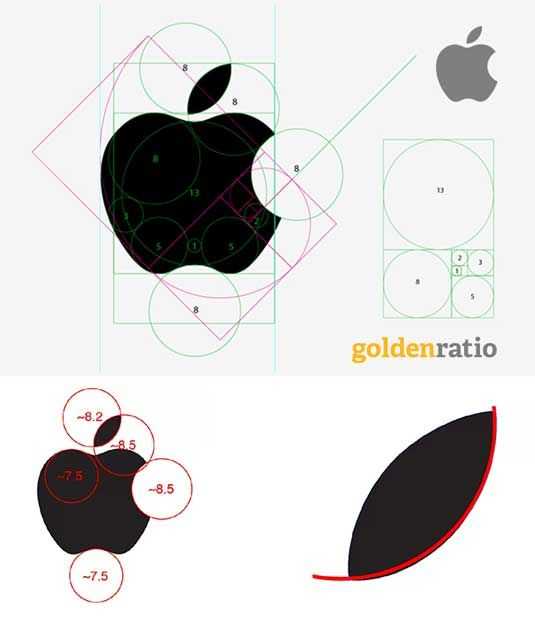 Logo creator clipart svg freeuse download 6 tips for using grids in logo design | Creative, Logo design and ... svg freeuse download