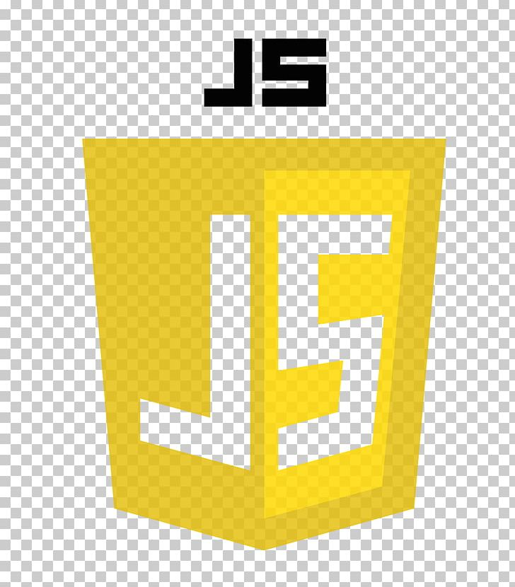 Html logo clipart picture royalty free stock JavaScript HTML Logo Blog CSS3 PNG, Clipart, Angle, Area, Blog ... picture royalty free stock